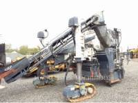 WIRTGEN GROUP SLIPFORM PAVERS SP15I equipment  photo 15