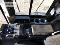 CATERPILLAR CHARGEURS SUR PNEUS/CHARGEURS INDUSTRIELS 966KXE equipment  photo 20