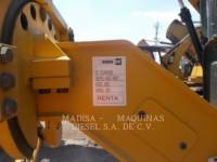NORAM NIVELEUSES 65 E TURBO (CATERPILLAR) equipment  photo 18