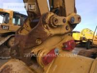 CATERPILLAR TRACK EXCAVATORS 336FLN equipment  photo 9