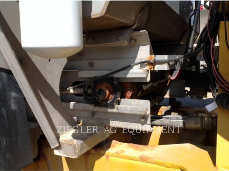 AG-CHEM FLOATERS 9103 equipment  photo 6