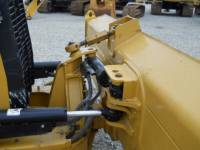 CATERPILLAR TRACK TYPE TRACTORS D5K2LGP equipment  photo 11