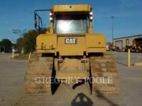 CATERPILLAR TRACTOR DE CADENAS PARA MINERÍA D6T LGP equipment  photo 13