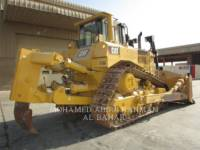 CATERPILLAR ブルドーザ D 8 R equipment  photo 5
