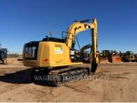 CATERPILLAR EXCAVADORAS DE CADENAS 316EL equipment  photo 2