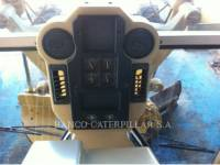 CATERPILLAR MOTOR GRADERS 120H equipment  photo 15