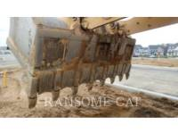 CATERPILLAR TRACK LOADERS 963CII equipment  photo 12