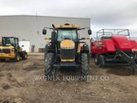 AGCO AG TRACTORS MT565D equipment  photo 6