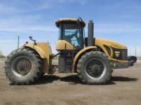 AGCO-CHALLENGER AG TRACTORS MT945B equipment  photo 5