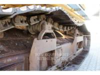 CATERPILLAR KETTEN-HYDRAULIKBAGGER 330 D LRE equipment  photo 22