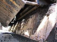 LEE-BOY SCHWARZDECKENFERTIGER 8515 E equipment  photo 24