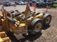 Equipment photo BROOMWADE PP-2285AU WT - COMPACTOR 1