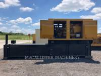 Equipment photo CATERPILLAR C9 STATIONÄRE STROMAGGREGATE 1