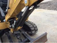 CATERPILLAR ESCAVADEIRAS 302.7D CR equipment  photo 9