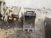 VOLVO CONSTRUCTION EQUIPMENT PELLES SUR CHAINES EC17C equipment  photo 16