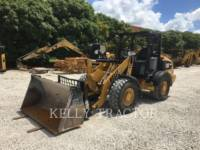 CATERPILLAR WHEEL LOADERS/INTEGRATED TOOLCARRIERS 906M equipment  photo 1