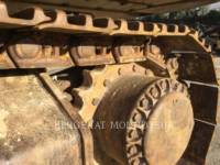 CATERPILLAR KOPARKI GĄSIENICOWE 330CL equipment  photo 8