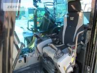 CATERPILLAR トラック油圧ショベル 349EL equipment  photo 9