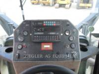 WILMAR ROZPYLACZ 8100 equipment  photo 14