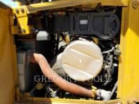 CATERPILLAR TRACK TYPE TRACTORS D6T equipment  photo 15