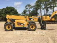 Caterpillar STIVUITOR TELESCOPIC TL943C equipment  photo 5