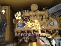 CATERPILLAR EXCAVADORAS DE CADENAS 320E L equipment  photo 18