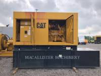 Equipment photo CATERPILLAR 3406 STATIONÄRE STROMAGGREGATE 1