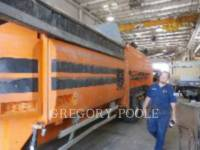 DOPPSTADT SIEBE SM 720 equipment  photo 8