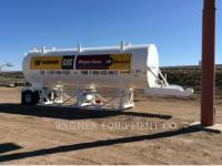 MEGA WASSERWAGEN 12,000 TWR equipment  photo 4
