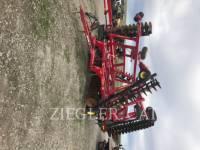 AGCO-CHALLENGER EQUIPAMENTO AGRÍCOLA DE LAVRAGEM 1435-33 equipment  photo 4