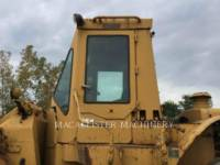 CATERPILLAR WHEEL LOADERS/INTEGRATED TOOLCARRIERS 980B equipment  photo 8