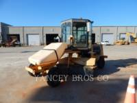WALDON OTROS SM250 equipment  photo 4