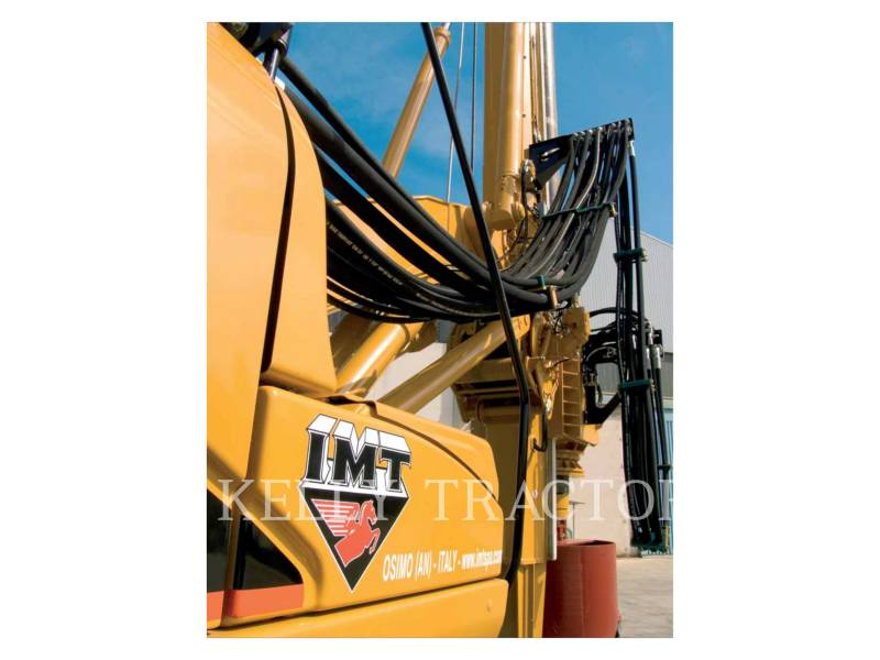 IMT WIERTNICE AF220D equipment  photo 8