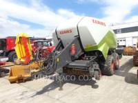 CLAAS KGAA LW - SONSTIGE 3400 ROTO CUT equipment  photo 2