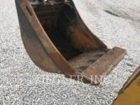 CATERPILLAR KOPARKO-ŁADOWARKI 420FH2 equipment  photo 8
