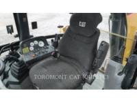 CATERPILLAR CHARGEUSES-PELLETEUSES 420EIT equipment  photo 10