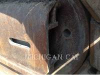 CATERPILLAR TRACK EXCAVATORS 365CL equipment  photo 16