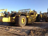 Caterpillar TRACTOARE-SCREPERE CU ROŢI 621K equipment  photo 3