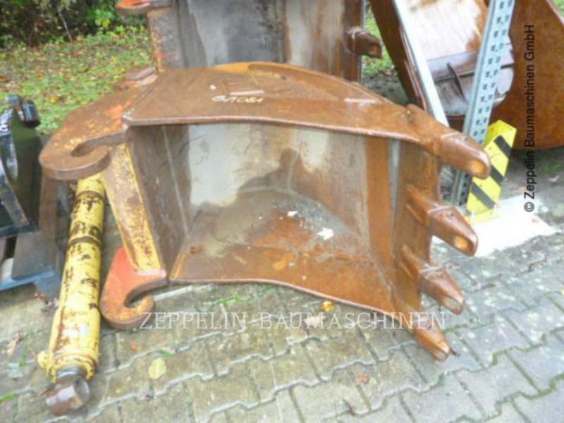 RESCHKE EQUIPAMENTOS DIVERSOS/OUTROS PRIMÄRPRODUKTE KOMPO equipment  photo 1