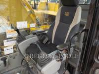 CATERPILLAR ESCAVADEIRAS 329E L equipment  photo 24