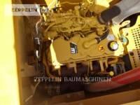 CATERPILLAR KETTEN-HYDRAULIKBAGGER 312E equipment  photo 13
