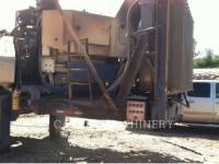 Equipment photo PETERSON 5000H CHIPPER, HORIZONTAL 1