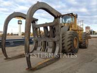 Equipment photo VOLVO CONSTRUCTION EQUIPMENT WL L330C WHEEL LOADERS/INTEGRATED TOOLCARRIERS 1