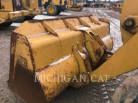 CATERPILLAR WHEEL LOADERS/INTEGRATED TOOLCARRIERS 924GZ equipment  photo 15
