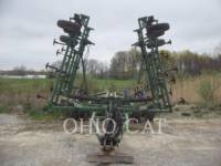 AGCO AG TILLAGE EQUIPMENT 3550 equipment  photo 2