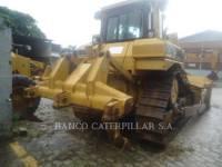 CATERPILLAR TRACTORES DE CADENAS D6RIII equipment  photo 3