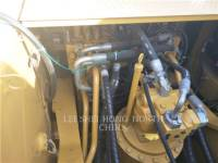CATERPILLAR ESCAVATORI CINGOLATI 326D2L equipment  photo 8