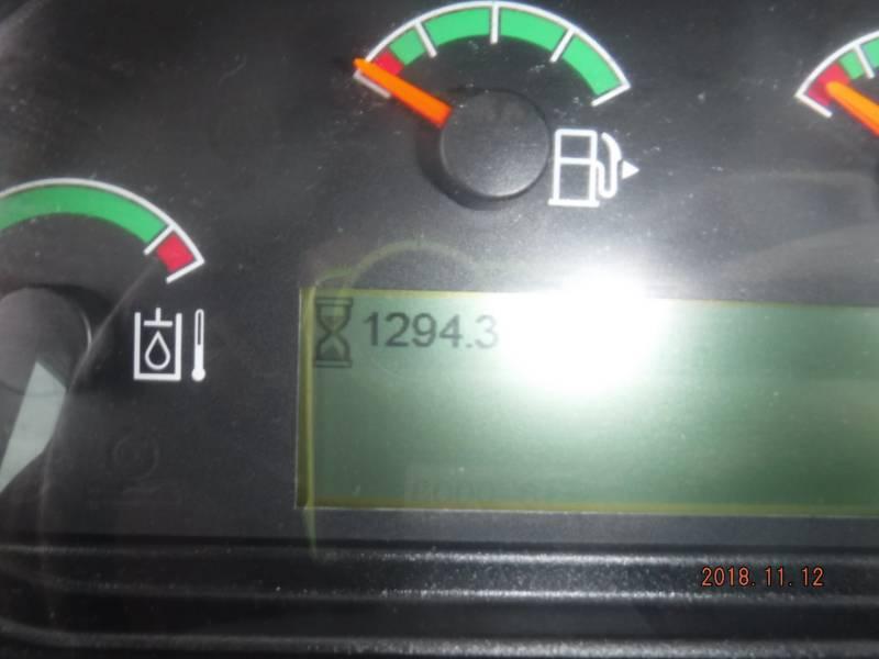 CATERPILLAR ホイール・ローダ/インテグレーテッド・ツールキャリヤ 926M equipment  photo 8