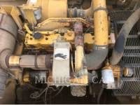KOMATSU TRACK EXCAVATORS PC300 equipment  photo 10