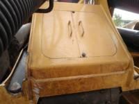 Caterpillar SILVICULTURĂ – MAŞINI DE ADUNAT COPACI – ROŢI 563C equipment  photo 10
